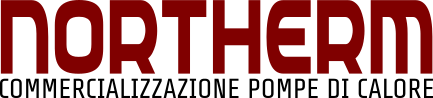 NORTHERM Logo